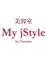 マイスタイル 我孫子駅前店(My j style)