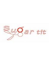 シュガーティット(Sugar tit)