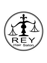 レイ美容室 武庫之荘店(REY)
