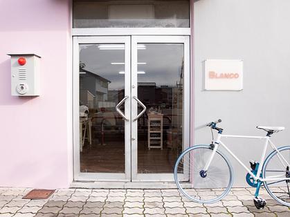 ブランコ(BLANCO) image