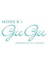 モードケイズ ググ 吹田店(MODE K's gugu)