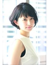 耳かけ大人可愛いショートボブ☆★【RENJISHI KICHIJOJI】 落ち着き.20