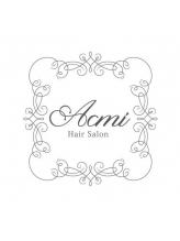アクミィ(Acmi)
