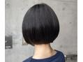 ヘアーモード バーブ(Hair Mode Verve)