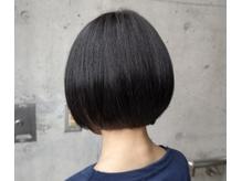 ヘアーモード バーブ(Hair Mode Verve)の詳細を見る