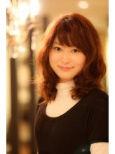 【pleroma☆プレローマ】☆Natural☆Ohimesama☆ お姫様.42