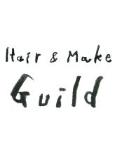 ギルド(Guild)