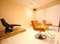 ヘアーサロン リアン 鴻巣店(hair salon Rien)(美容院)