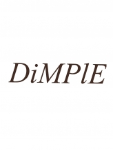 ディンプル(DiMPLE)