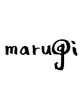 マルジ(marugi)