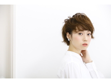 レンカ ヘアアンドビューティー(renca hair&beauty)の詳細を見る