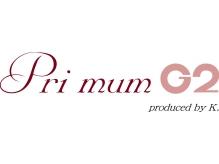 プリームムジーツー(Primum G2)