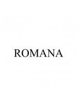 ロマナ 自由が丘(ROMANA)
