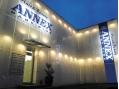 アネックス  パークサイド店(ANNEX)
