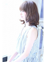 【デュアプレ】フェミニンミディ .25
