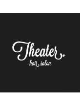 シアター (THEATER hair salon)