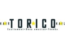 トリコ (TORICO)