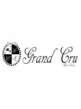 グラン クリュ(Grand Cru)