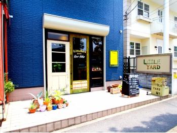 リトルヤード(Little Yard)(千葉県千葉市緑区)