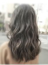 hair make colorfulではお客様1人ひとりに合った施術をする為、今までにない仕上がりを実感して頂けます☆