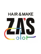 ザッツ 平井店(ZA'S)