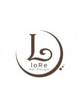 ロア 経堂(loRe)