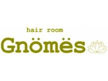 ノーム(Gnomes)