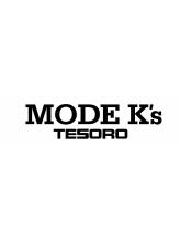 モードケイズ テソロ店(MODE K's)