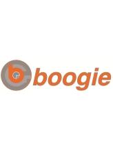 ブギー(BOOGIE)