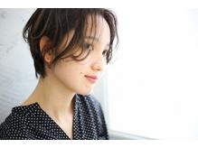 ヘアーモード ケーティー 京橋店(Hair Mode KT)の詳細を見る