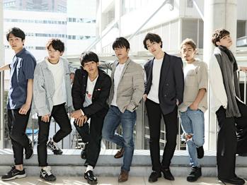 メンズ ガレット(Men's GALETTE)(大阪府大阪市北区/美容室)