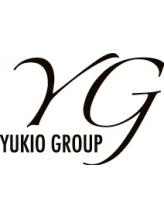 ユキオ オブ ヘアー(YUKIO of Hair)