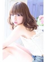 【デュアプレ】ラフカール .58