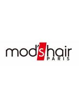 モッズ ヘア 西宮店(mod's hair)