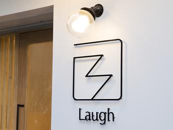ラフ(Laugh)(東京都調布市)