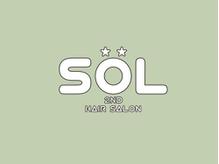 ソルセカンド(SOL 2nd)の詳細を見る