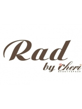 ラッド(Rad)