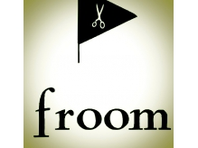 フルーム(froom)