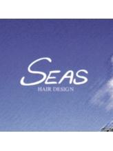 シーズ(SEAS)