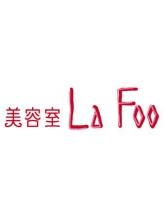 ラフゥ 東刈谷店(La Foo)