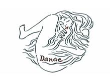 ダナエ(Danae)の詳細を見る
