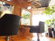 ヘアサロンダンボ(hair salon DUMBO)