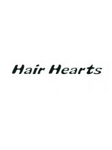 ヘアーハーツ 菊川店(Hair Hearts)
