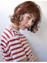 roijirイルミナカラーxデジタルパーマxヘルシーレイヤーx黒髪.11