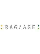 ラグアージュ 深谷店(RAG AGE)