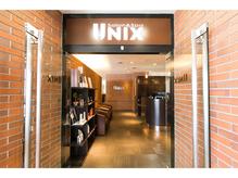 ユニックス サロンアンドスパ アルシェ大宮店(UNIX Salon&Spa)