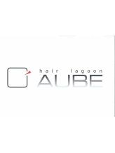 オーブヘアーラグーン 新宿店(AUBE hair lagoon)