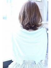 【デュアプレ】フェミニンミディ .37