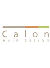 カロンヘア富小路(Calon hair)