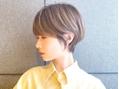 MODEK'S TOKYO 銀座店【モードケイズ】【3月5日オープン】